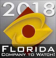 2018 FL CTW