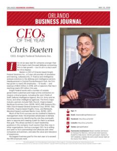 CEO PDF