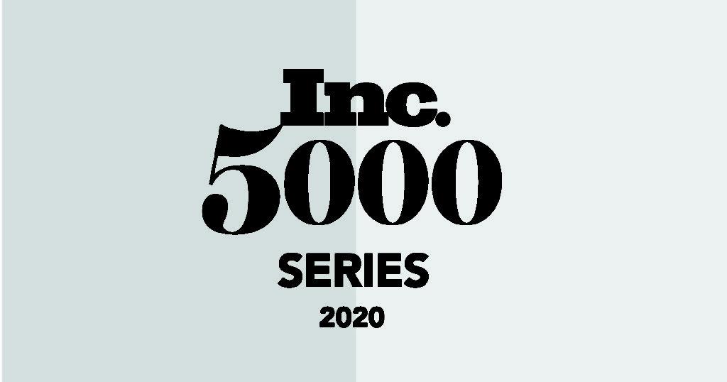 Inc 5000 Series 2020