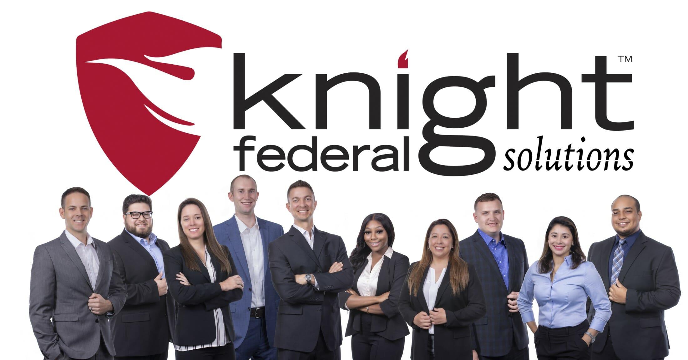 KFS Team